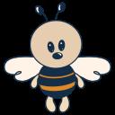Billets de atelierbombus