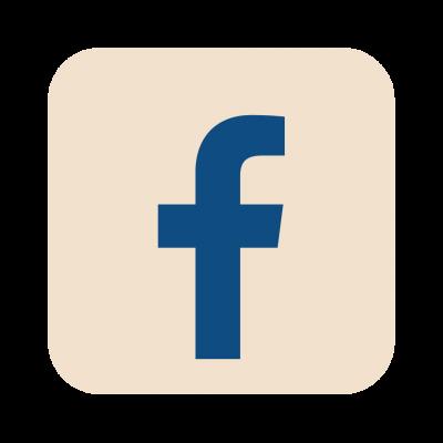 Rejoignez Atelier Bombus sur Facebook